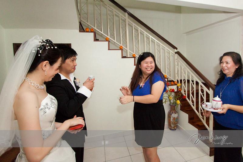 Welik Eric Pui Ling Wedding Pulai Spring Resort 0114.jpg