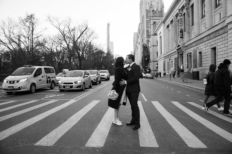 Central Park Wedding - Leonardo & Veronica-124.jpg