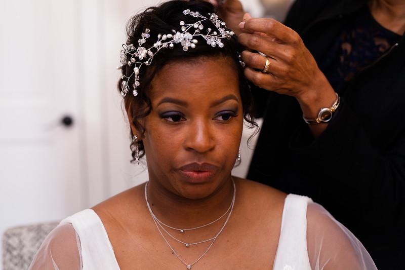 Wedding-7691.jpg