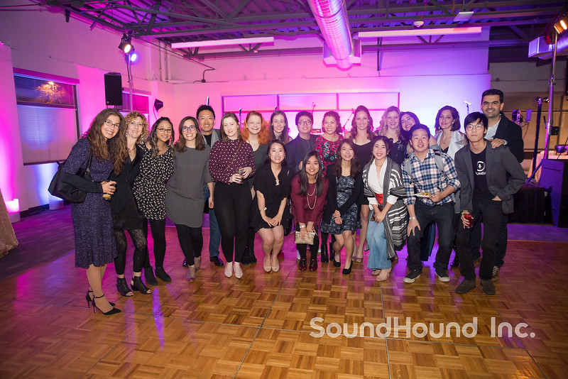 2017-12-16 SoundHound-189_LO.jpg