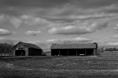 Berks County - Nov_29_2013