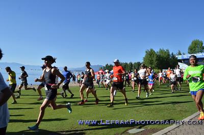 Run To Squaw 2013