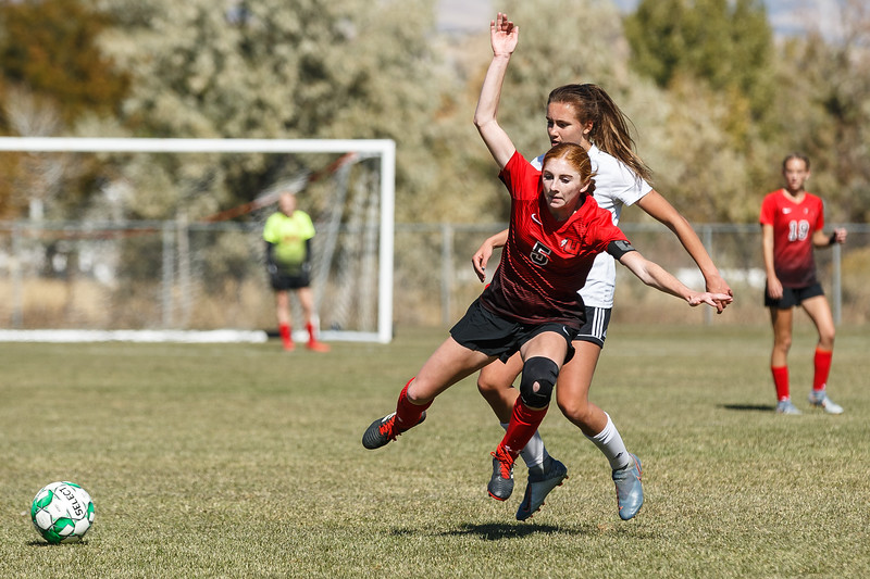 Oct 12 Uintah vs Canyon View PLAYOFF 21.JPG