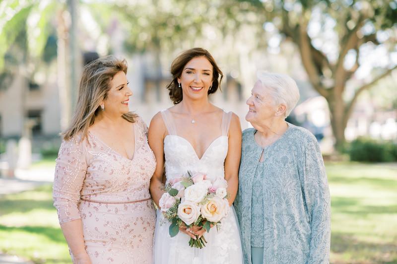 JessicaandRon_Wedding-144.jpg