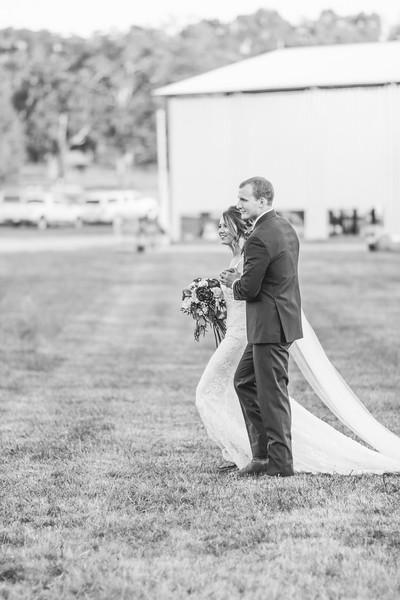 569_Aaron+Haden_WeddingBW.jpg