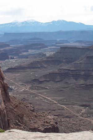 Canyonlands Images