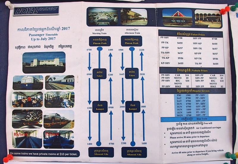 PC309450-timetable.jpg