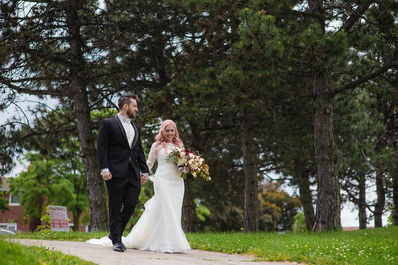 Laura_Ari_Wedding_Highlights-14.jpg