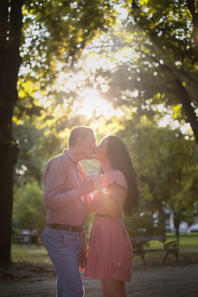 Fotografii nunta Sorina si Petre (47).jpg