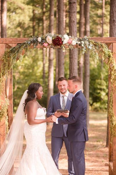 Lachniet-MARRIED-Ceremony-0079.jpg
