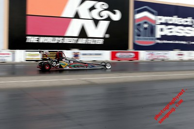 BUG-IN Oct 30 2016 Jr. Dragster Autoclub Speedway Dragway Fontana Ca.