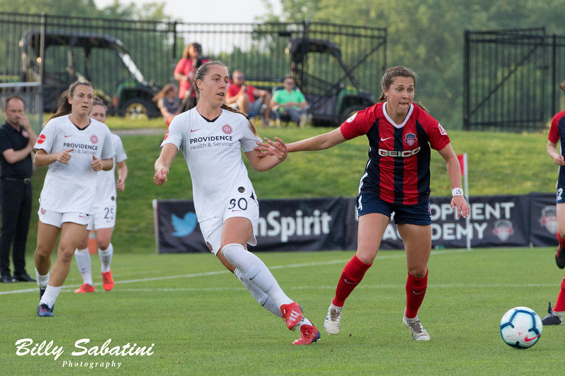 20190518 Portland Thorns vs. Spirit 34.jpg