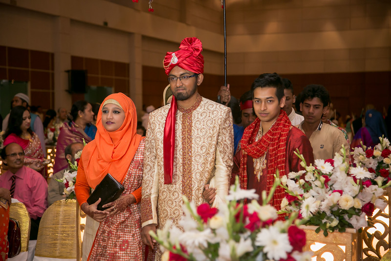 Z.M.-0871-Wedding-2015-Snapshot.jpg