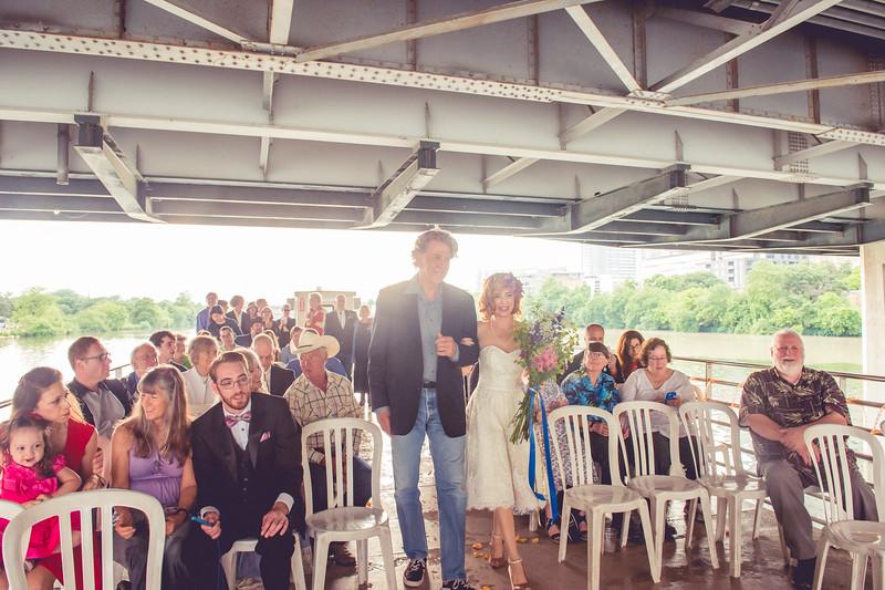 Keyfitz Wedding-152.jpg