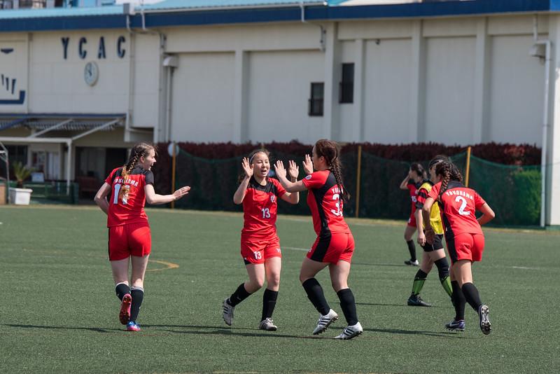 2018 HS Girls AISA Soccer Tournament-7269.jpg