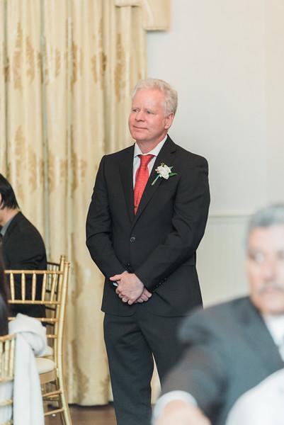 ELP0125 Alyssa & Harold Orlando wedding 1237.jpg