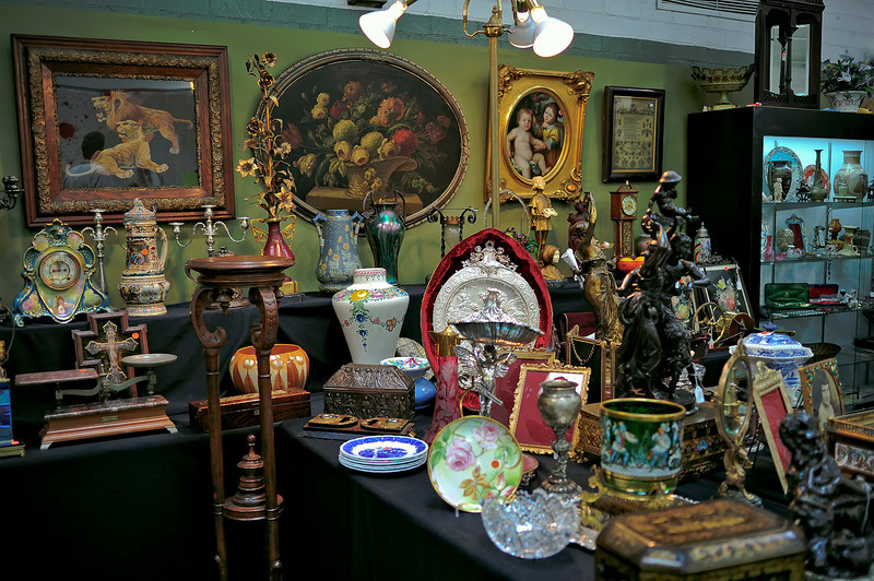 RB Antique Fair-3.jpg