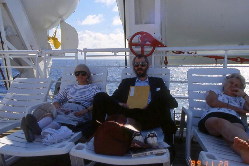 163-1989 Cruise 50th Anniv012.jpg