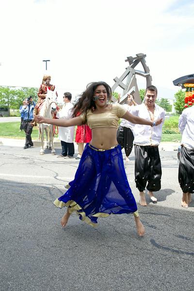 Le Cape Weddings - Indian Wedding - Day 4 - Megan and Karthik Barrat 80.jpg