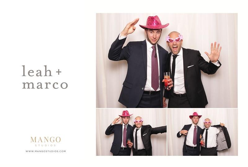 MangoStudios-0004.jpg