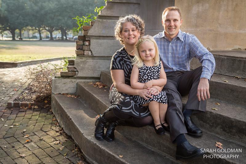 Rafalowski_Family_Photography_CharlestonSC (7).jpg