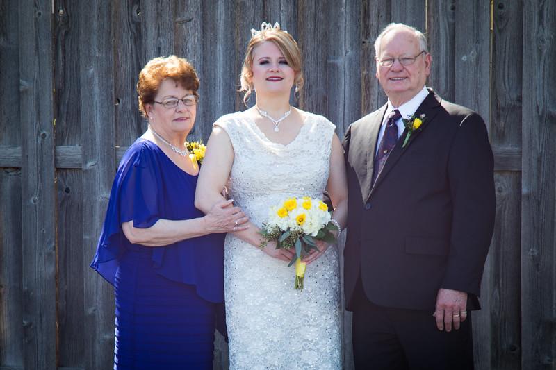 Carla and Rick Wedding-75-2.jpg