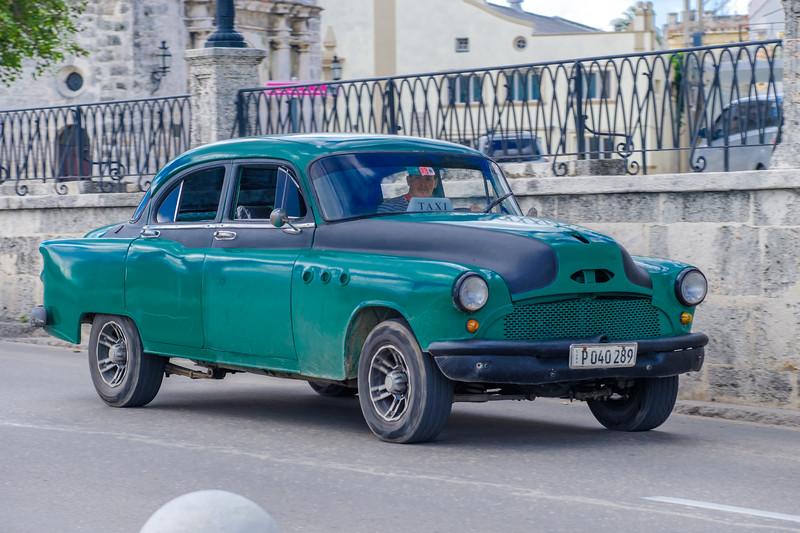 Havana-71.jpg