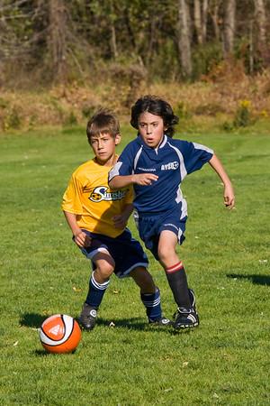 10-26-2008 Farmington Valley vs Simsbury
