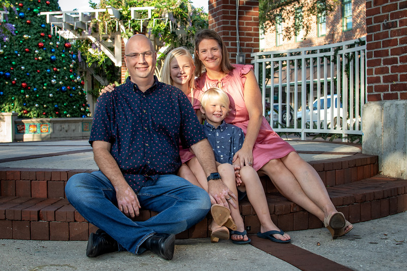 McRae family VI.jpg