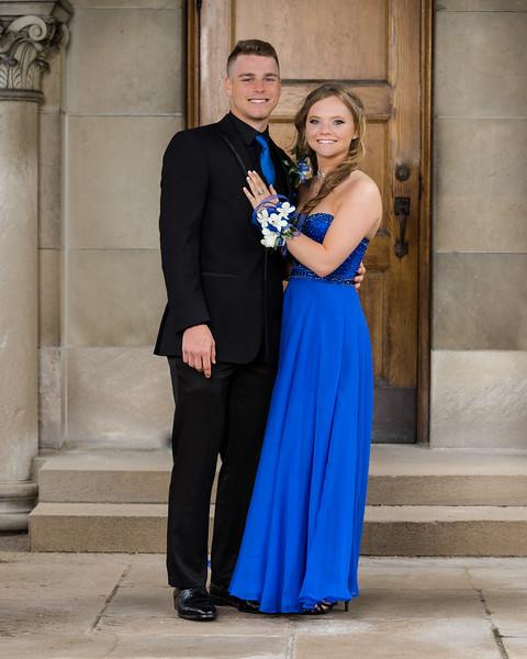 Amherst Prom-30.jpg