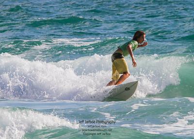 Deerfield Beach Surf & Skim #03