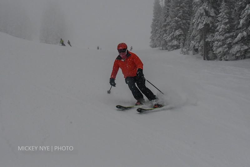 012320 Ski Camp Day2-1040.JPG