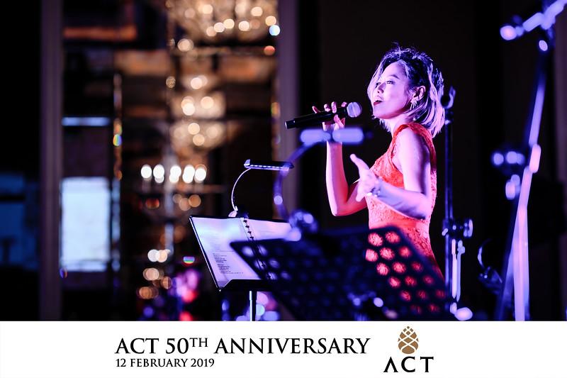 [2019.02.12] ACT 50th Anniversary (Roving) wB - (206 of 213).jpg