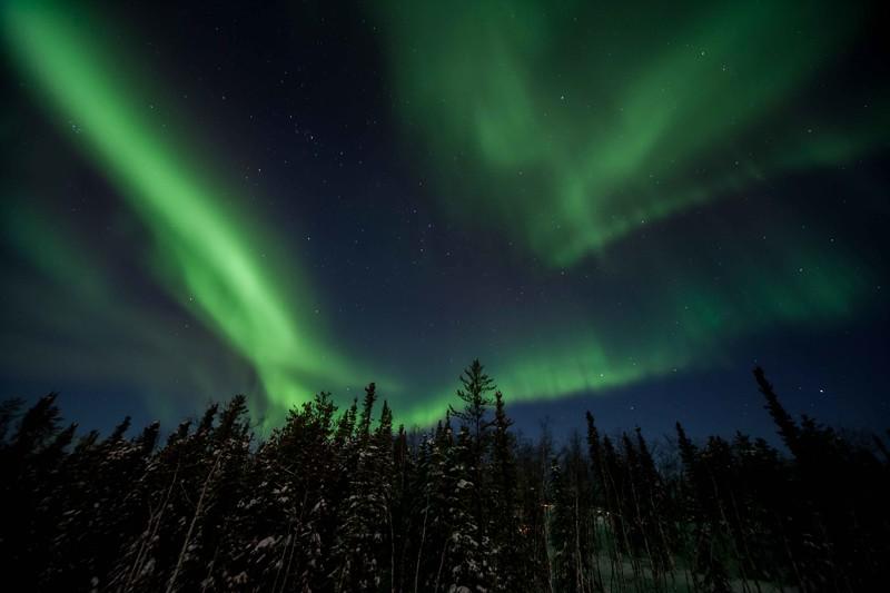 northern light 2014 (27 of 40).jpg