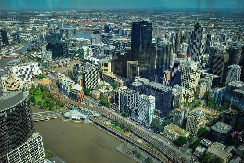 Melbourne-290.jpg