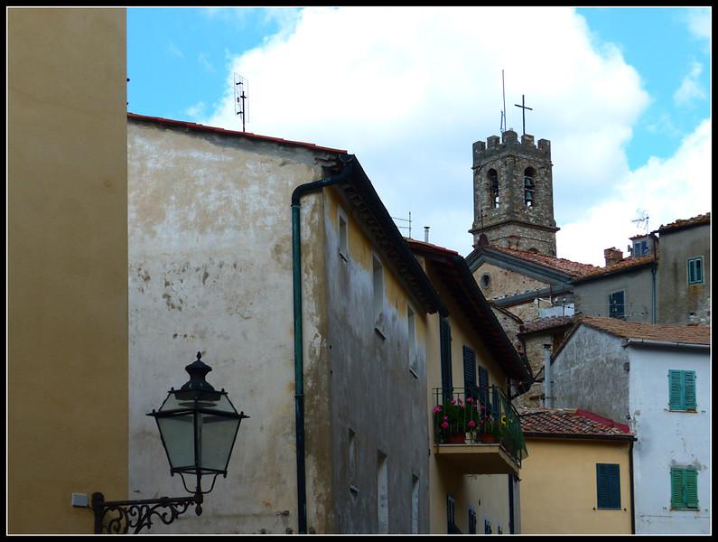 2014-09 Sasso Pisano 34.jpg