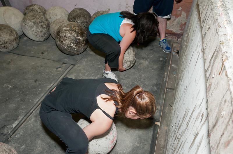 Strongman Saturday 4-14-2012_ERF4305.jpg