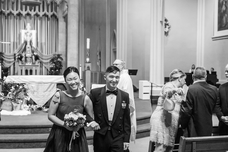 Jennie & EJ Wedding_00303-BW.jpg