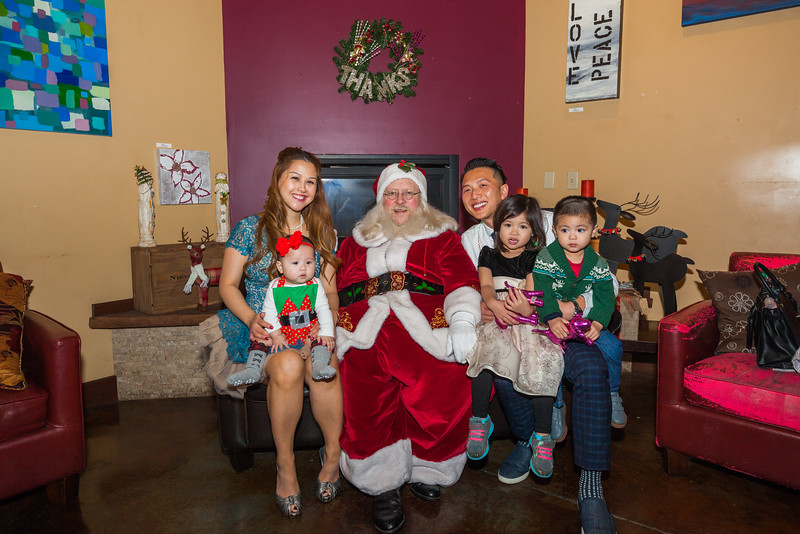 Santa Toy Drive_2014_Vino's-27.jpg
