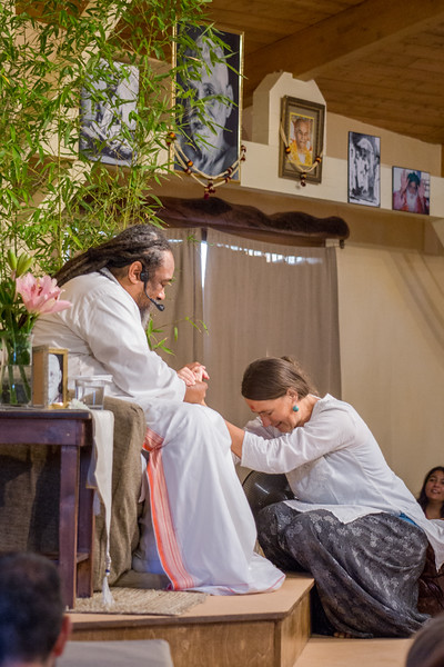 20160703_WEB_Sunday Satsang_0372.jpg
