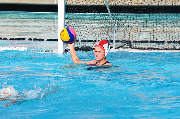 VC-WPolo_vs_LA-Pierce_11-3-12