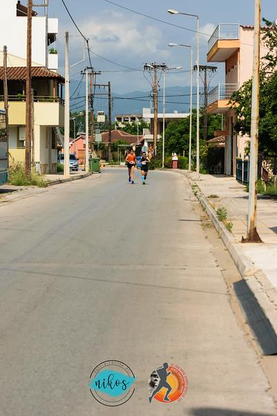 3rd Plastirios Dromos - Dromeis 5 km-9.jpg
