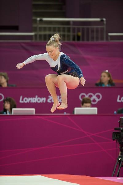 __29.07.2012_London Olympics_Photographer: Christian Valtanen_London_Olympics__29.07.2012_DSC_3672_