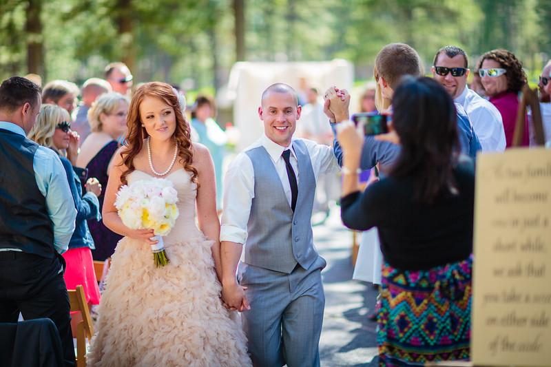 Bend OR Wedding Photographer (48).jpg