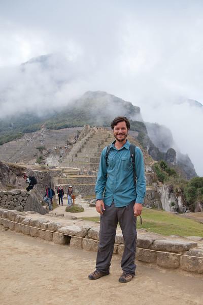 Peru_243.jpg