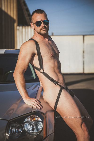 ToddHarness-8427.jpg