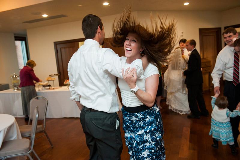 hershberger-wedding-pictures-535.jpg