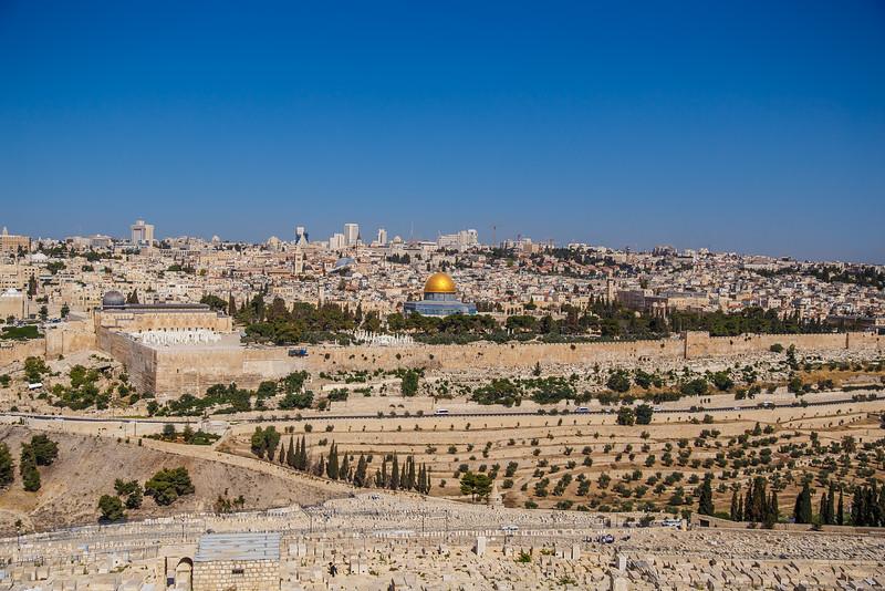 israel-27062014-218-of-375_20514768068_o.jpg