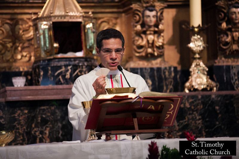St. Timothy First Communion-308.jpg