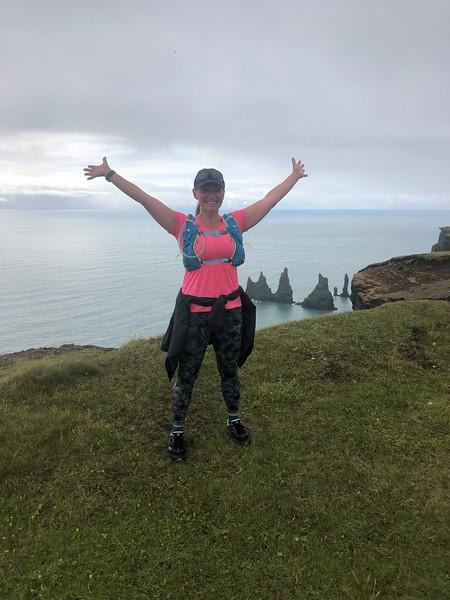 Iceland Trail Running + Wellness 2019 A